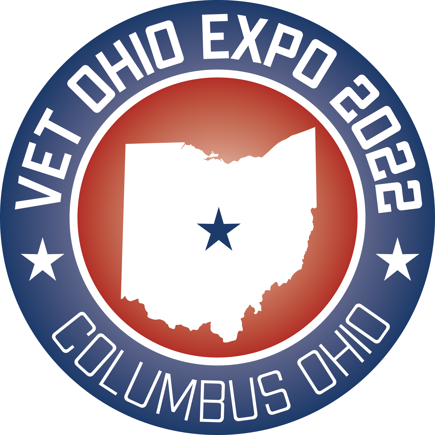 Vet Ohio Expo 2021